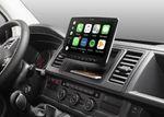 Alpine ILX-F903D - DAB+, Apple CarPlay / Android Auto in 1 DIN  001