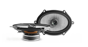 Focal Performance Access 570AC Coax 13 x 18 cm