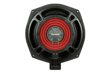 EMPHASER BMW 3 series 20cm Subwoofer Paar / pair