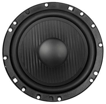 ESX HZ6.2W 16,5 cm Kickbass-Lautsprecher – Bild 3