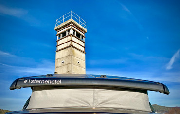 220 Watt Solaranlage für Mercedes Marco Polo (W447) ab BJ2014 autark Solarstrom für deinem Camper - inkl. Einbau – Bild 2