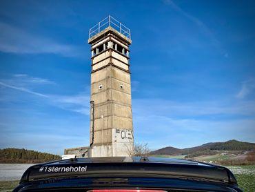 Solaranlage für Mercedes Marco Polo (W447) ab BJ2014 autark Solarstrom für deinem Camper – Bild 3
