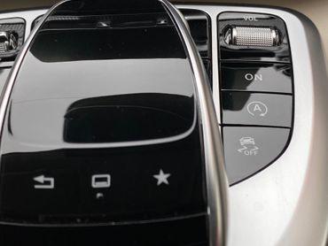 Start-Stop-Memory für den Mercedes  V Klasse, Marco Polo, Horizon, Activity (W447) ab BJ2014 - inkl. Einbau – Bild 1