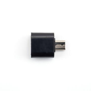 AMPIRE Smartphone-Integration Mercedes NTG5.0/5.1/5.2/5.5 – Bild 9