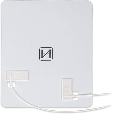 CamperNet LTE/WLAN MiMo Router mit LTE & Wlan MiMo Antenne – Bild 6