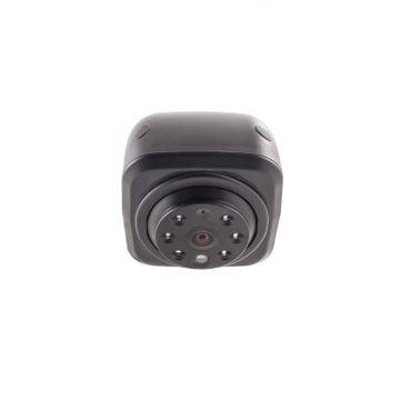AMPIRE Rückfahrkamera für VW Crafter 2 bzw. MAN TGE (ab 2017) – Bild 7