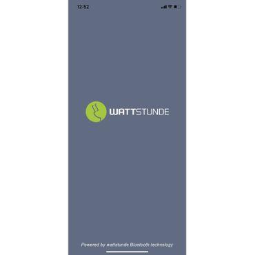 100Ah Lithium LiFePO4 Batterie für Mercedes Marco Polo W447 ab BJ 2014 | WATTSTUNDE® LIX100-D (DIN) – Bild 6