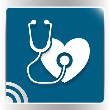 iPhone 4 Fehlerdiagnose / Kostenvoranschlag