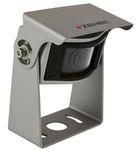 Zenec ZE-RVSC90 spezielle Rückfahrkamera für  Wohnmobile, Caravans, Transporter, Anhänger 001
