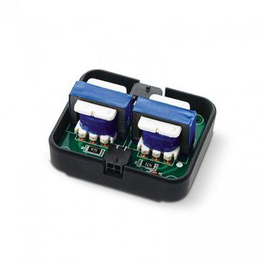 Focal FD1.350 1-Kanal-Verstärker 1 x 210 Watt – Bild 5