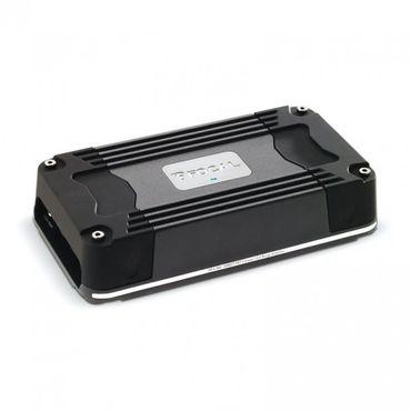 Focal FD2.350 2-Kanal-Verstärker 2 x 105 Watt – Bild 2