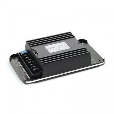 Focal FD2.350 2-Kanal-Verstärker 2 x 105 Watt – Bild 4