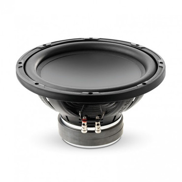 Focal P30DB - Focal Performance Sub P30DB 30 cm Chassis – Bild 1