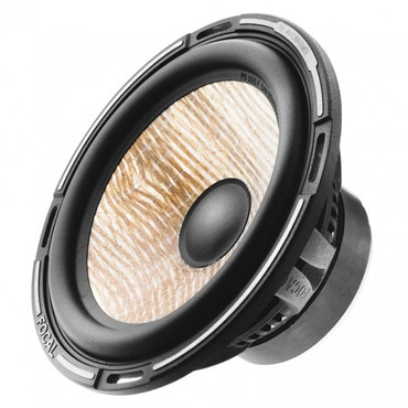 Focal PS165F -  Focal Performance Expert PS 165F FLAX 2-Wege Compo – Bild 3