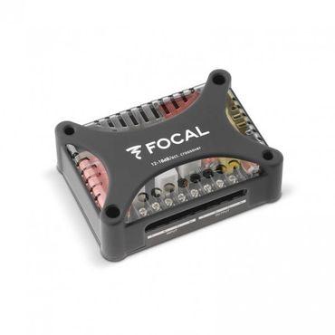 Focal PS165F3 - Focal Performance Expert PS165F3 FLAX 3-Wege Compo – Bild 4