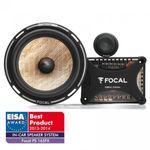 Focal PS165FX - Focal Performance Expert PS165FX FLAX 2-Wege Compo 001