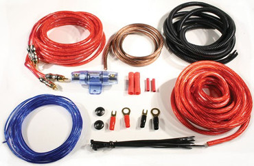 Zealum ZPK-11- ZEALUM Power Starter Kit 10mm