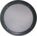 Zealum ZSG130 - ZEALUM Universal Speaker Grill 13cm 001