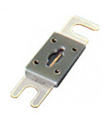 """ACR HCA-51080 - Sicherung """"ANL"""" 80 Amp"""