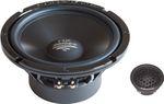 Audio System HX 165 Dust Aktiv EVO HX-SERIES Vollaktiv 001
