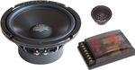 Audio System HX 165 Dust EVO HX-SERIES DUST 2-Wege System 001