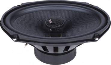 Audio System MXC609 MXC-SERIES Coaxial System