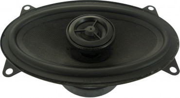 Audio System MXC406 MXC-SERIES Coaxial System