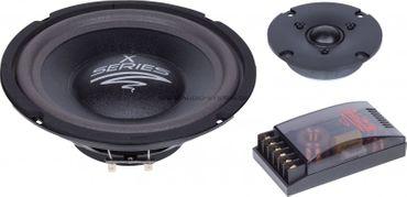 Audio System R2/20FL RADION-SERIES 2-Wege System
