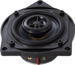 Audio System CO80BMW CO-SERIES Spezial Coaxial System 001