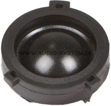 Audio System HS25VW AUDIO SYSTEM Hochtöner / Paar