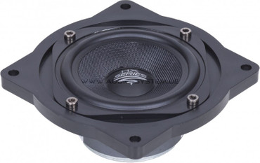 Audio System EX80SQ-GolfV AUDIO SYSTEM EX 80 SQ + LSR GOLF V / Paar