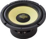 Audio System AX165 EVO 4 AUDIO SYSTEM Tief/Mitteltöner / Paar 001