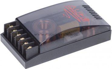 Audio System FWR AUDIO SYSTEM 2-Wege Frequenzweiche / Paar