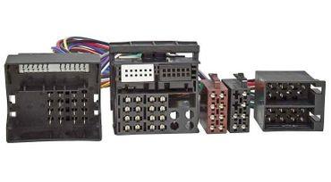 ESX Radioadapterkabel VNA-QUAD2