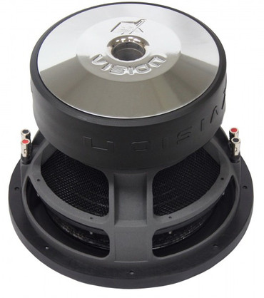 ESX VISION WOOFER VE-1222 – Bild 3