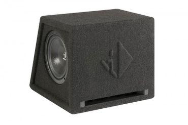 HELIX plug & play Bassreflexbox PP 7E