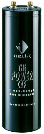 HELIX Pufferelko CAP 1000