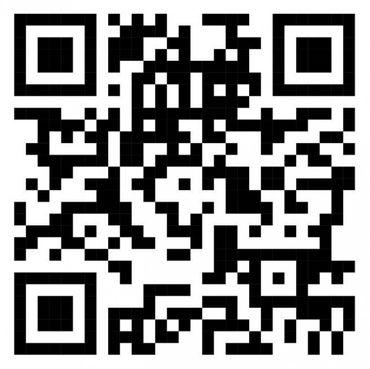 HIFONICS BASSPACK 4CH TBP800.4 – Bild 3