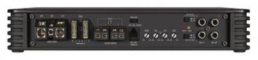 HIFONICS 2-KANAL AMP TRITON II – Bild 3