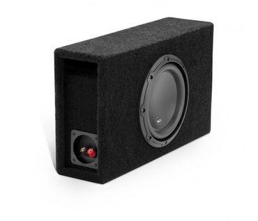 JL AUDIO Subbox CP108LG-W3v3 – Bild 2