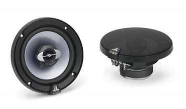 JL AUDIO 13 cm Koax-System TR525-CXI