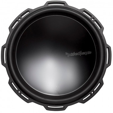 ROCKFORD FOSGATE POWER Subwoofer T0D415 – Bild 1