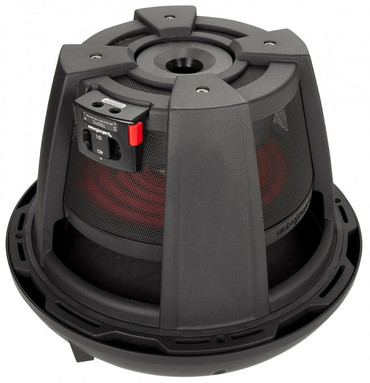 ROCKFORD FOSGATE POWER Subwoofer T0D215 – Bild 6