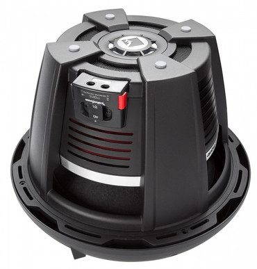 ROCKFORD FOSGATE POWER Subwoofer T1D415 – Bild 6