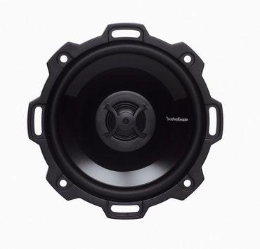 ROCKFORD FOSGATE PUNCH Coaxial System P142 – Bild 2
