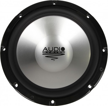 Audio System HX12Phase HX-SERIES PHASE Woofer – Bild 2