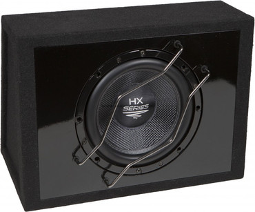 Audio System HX10SQ-G HX-SERIES HIGH END Boom Box Subwoofer