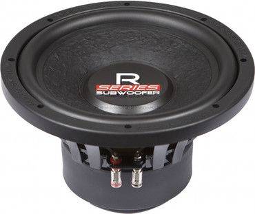 Audio System R10 RADION-SERIES Woofer – Bild 1