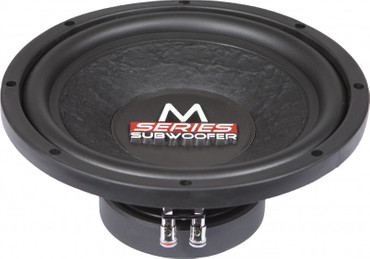 Audio System M12 M-SERIES Woofer