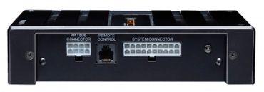 MATCH 4 CH Verstärker PP41 DSP - ISO Edition 01 LHD – Bild 5